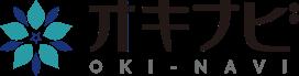 沖縄県初!動画求人サイト 「オキナビ」シゴト探し。~転職・新卒・パート・アルバイト~