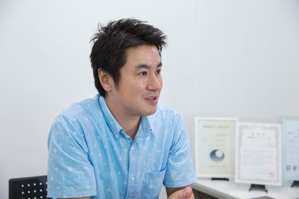 【新卒/第二新卒対象】営業職募集~県内トップクラス! Electronics企業!~