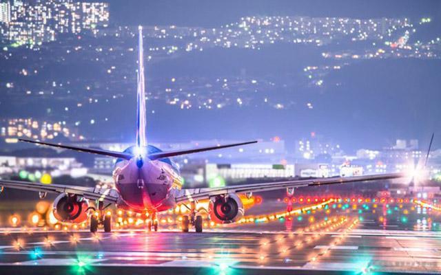★空港旅客ハンドリング業務★<社員寮完備!!語学だって使える!!未経験歓迎!!>