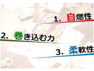 【新卒/第二新卒】沖縄製粉の技術系募集!!~新時代の総合食品メーカーへ。次代を創るのはあなた!!~