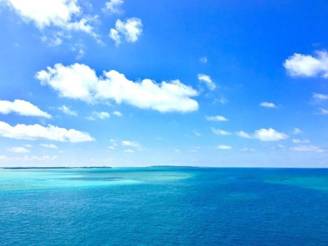 【小型船舶操縦士(19t以下)】~急募/海は夢と希望で溢れている~