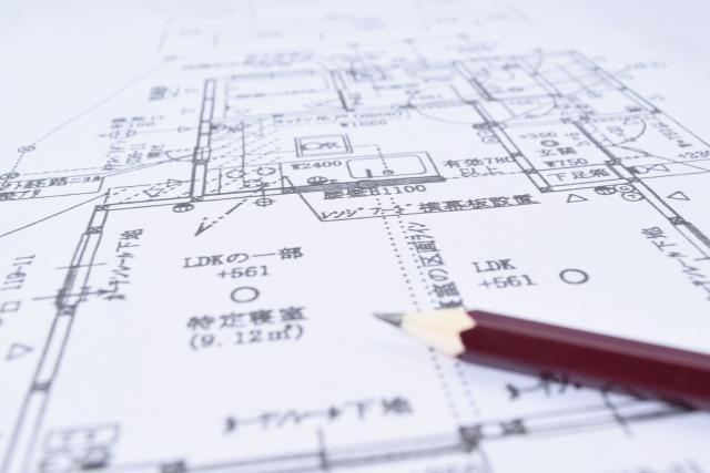 【CADオペレーター】-建物の土台となる骨組みを作り未来を創る-