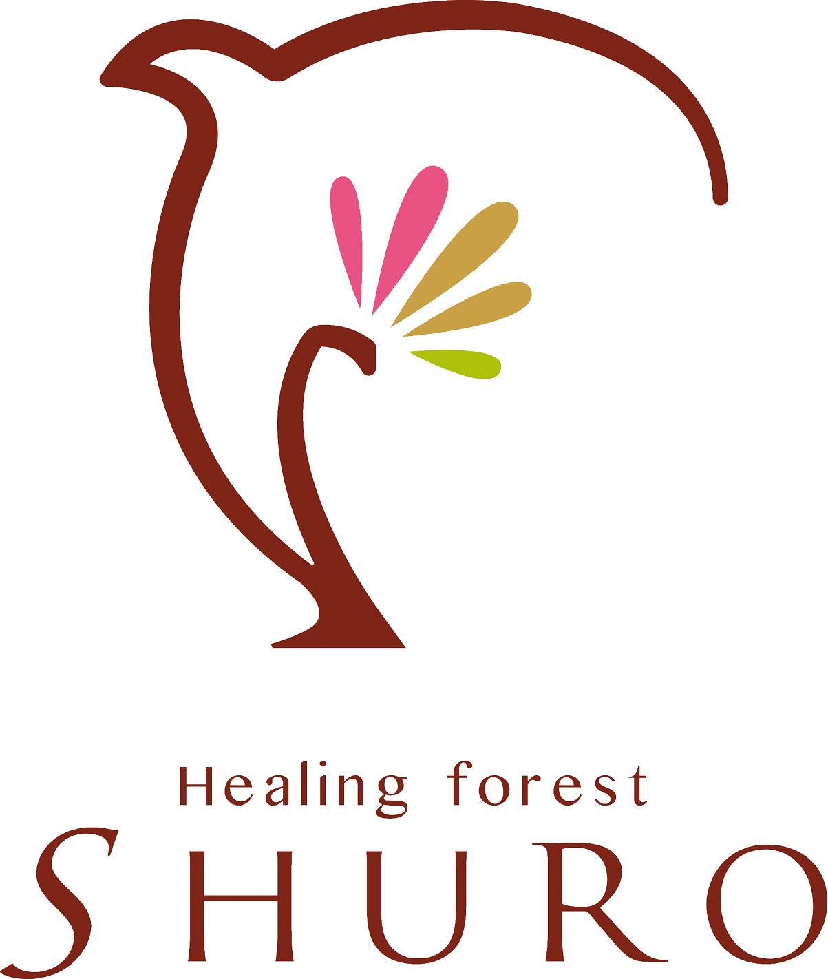 セラピスト(癒しの森~Healing forest Shuro 美浜店~)