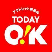 【軽トラ代行運転手アルバイト募集!!(TODAY o!k店)】