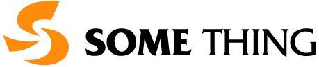 【沖縄勤務】コンサルティング営業~上場企業で磨く営業力~