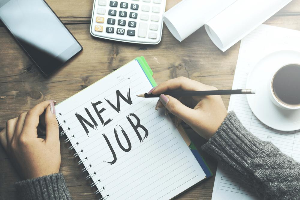 【沖縄の仕事探しはオキナビ】転職エージェントの100%活用法|仕事探しをコンサルタントが徹底サポート!