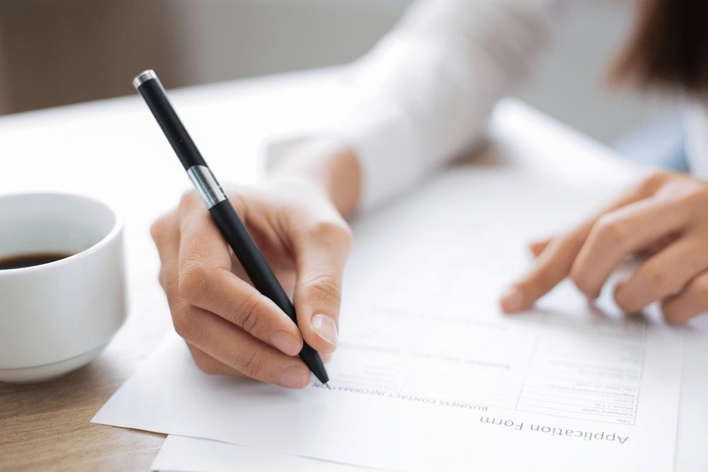 転職で職務経歴書を「正しく」書く方法|没個性から企業が欲しがる人材へ