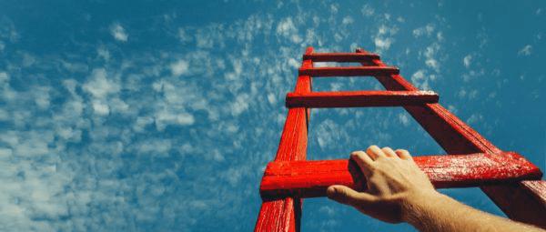 転職の基準は「目標・やりがい・スキル」|職探しは3つの成功要素の把握から