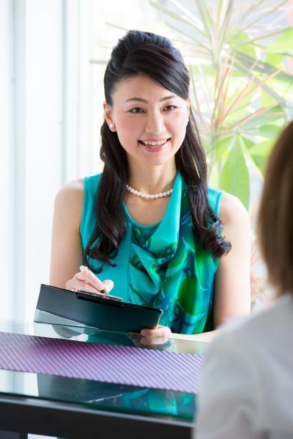 社員一人一人が主役、個人の成長こそ会社の発展へ繋がります。