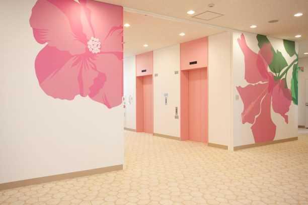 【設計】空間Designのリーディングカンパニー