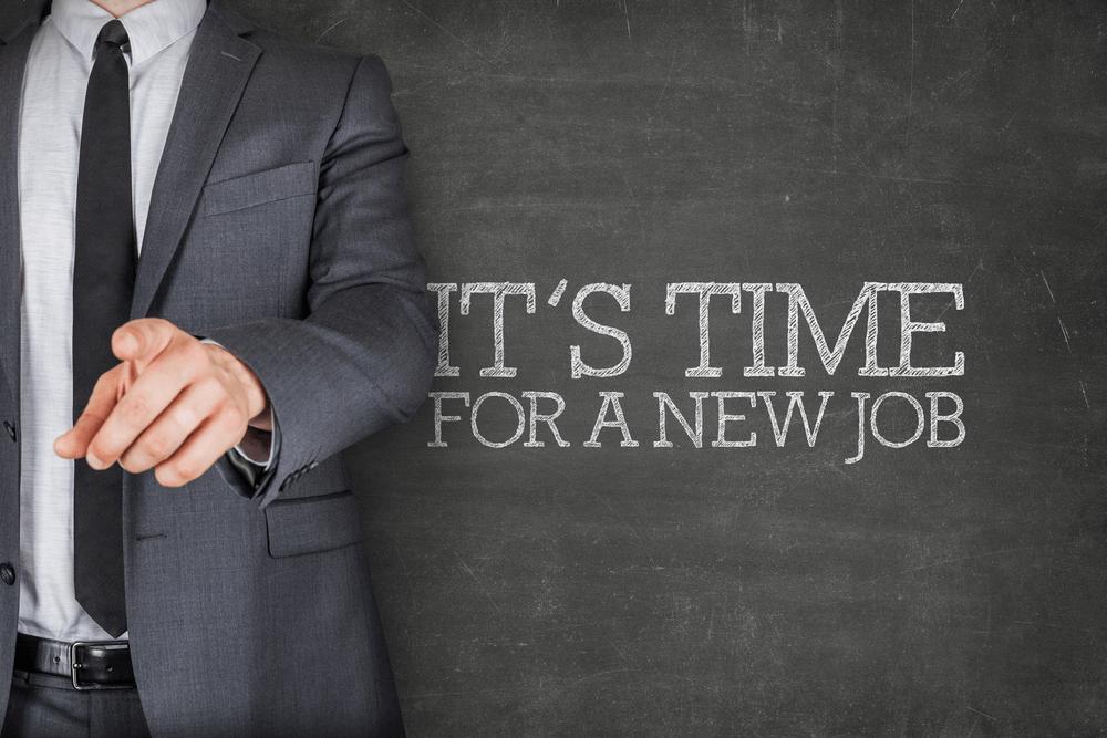 40代で沖縄の転職に成功するには?仕事探しに役立つ情報満載