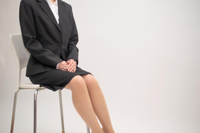 【沖縄の転職】面接時に「退職理由」をポジティブに伝える方法