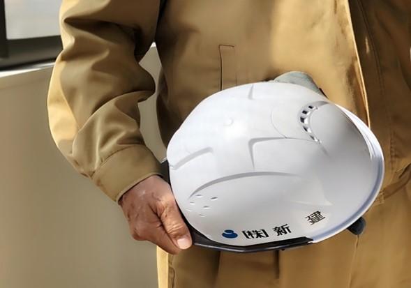 【建築土木技術者】~沖縄の未来を建設する。あなたの力を活かす場所がここにはある。~