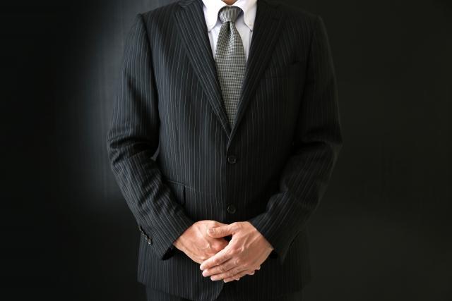 <経験者限定>スマイルホテル沖縄那覇 マネージャー ★転勤なし・月平均残業時間10.2h★