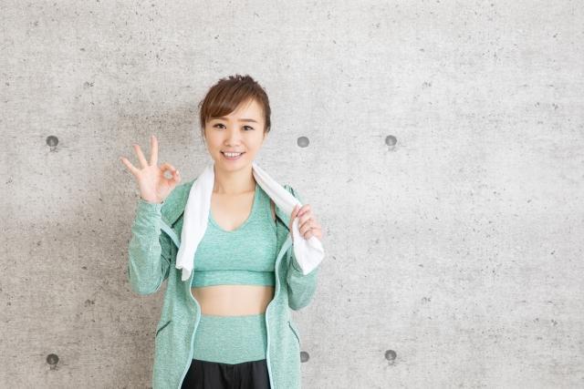 健康的な体づくりで突発欠勤を回避