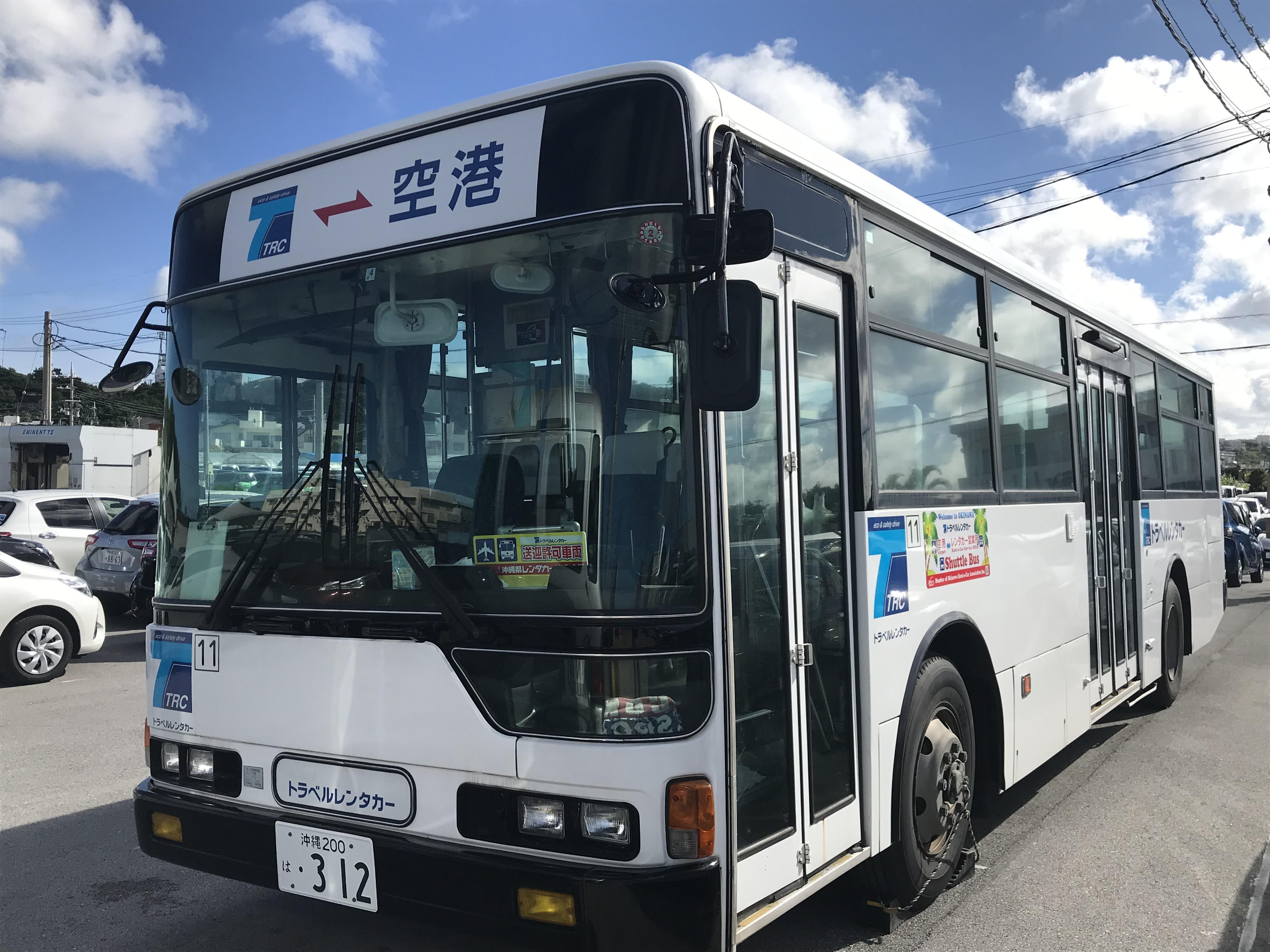 送迎ドライバー募集(要:運転免許)※北海道で働こう!!毎月手当最大1万円!!※