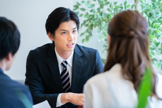 入札管理事業マネージャー候補(福岡本社、ビルメンテナンス業界で急成長中の注目企業)