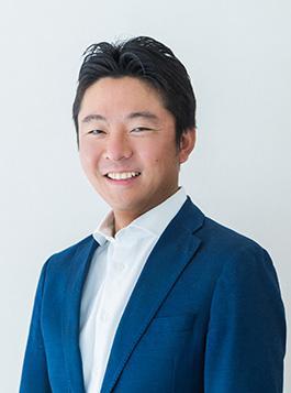 目指すは、お客様の声を日本一集められる会社。