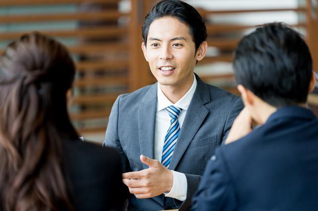ホテル事業マネージャー候補(福岡本社、ビルメンテナンス業界で急成長中の注目企業)