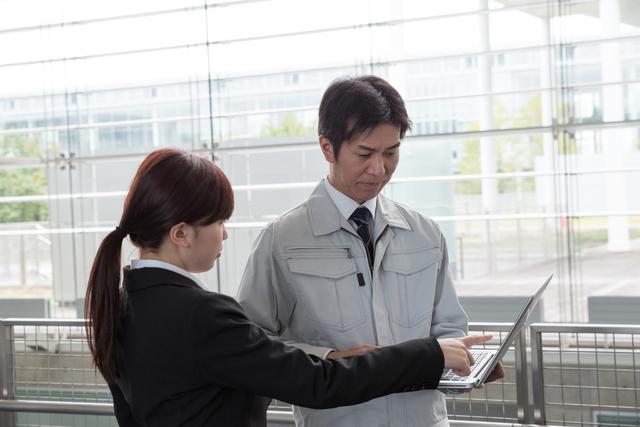 ホテル清掃における責任者募集(沖縄限定求人)アルバイトスタッフ管理が主なお仕事です!