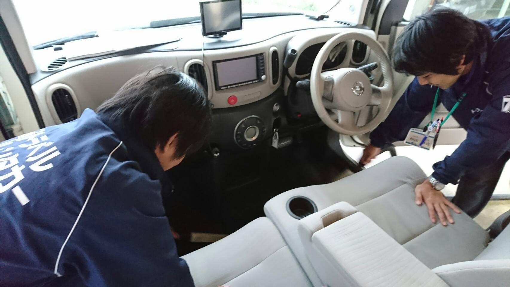 送迎ドライバー募集(要:運転免許)※石垣島で働こう!!毎月手当最大1万円!!※
