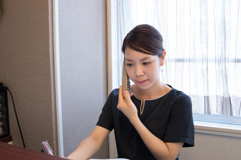 ☆経理事務募集☆~ 健康食品、化粧品メーカーへと飛躍!~