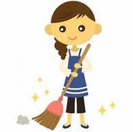 「サンエーマチナトシティ」清掃スタッフ~綺麗な場所は幸せを感じる~